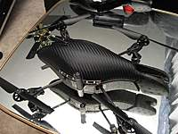 Name: Drone_1.jpg