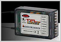 Name: receiver7ch.jpg Views: 86 Size: 49.6 KB Description: