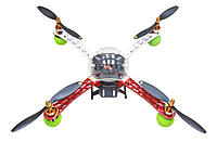 Name: Storm_Copy.jpg