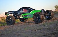 Name: Trailblzr_3.jpg