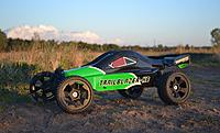 Name: Trailblzr_5.jpg