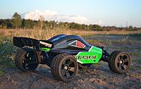 Name: Trailblzr_7.jpg