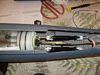 Name: 1920.jpg