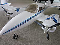 Name: Cessna 310 003.jpg