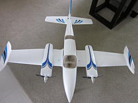 Name: Cessna 310 005.jpg