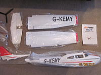 Name: FMS cessna 182 004.jpg