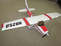 Name: FMS Cessna 40 001.jpg