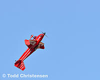 Name: Red Bull Watermarked for Web-DSC_4755.jpg
