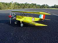 Name: das-nieuport-stick001-QUEMA.jpg