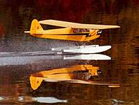Name: Q-F_J3-KETTERING-98-001.jpg