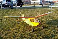Name: whimpie01-QUEMA-02.jpg