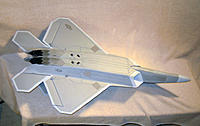 Name: F-22 Underside_B.jpg