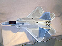 Name: F-22 Topside_B.jpg