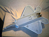 Name: 29WS_F22_Underside Full.jpg