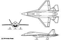 Name: Pak T_50_e.jpg