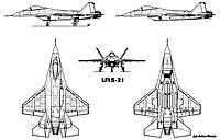 Name: LFI S_21.jpg