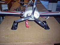 Name: Picture 125.jpg