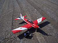 Name: Picture 184.jpg