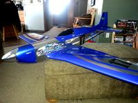 Name: P-51 Reno.jpg