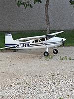 Name: cessna outside 2.jpg