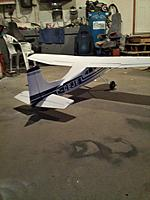 Name: cessna rearview.jpg