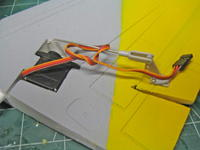 Name: IMG_1591.jpg