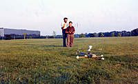 Name: Tri-Star-2.jpg