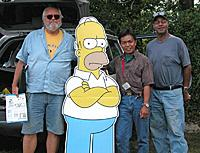 Name: Homer.jpg