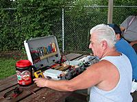 Name: ASCN5188.jpg