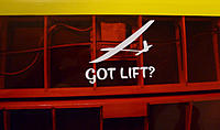 Name: GotLift.jpg