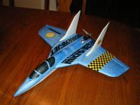 Name: Micro Jet 001.jpg