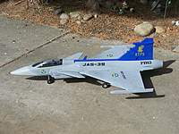 Name: 100_1270.jpg