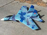Name: 100_1272.jpg