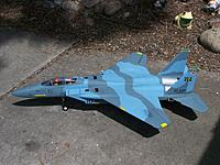 Name: 100_1478.jpg