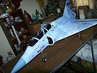 Name: 100_1506.jpg