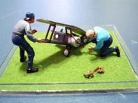 Name: P3060006.jpg