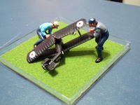 Name: P3060005.jpg