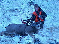 Name: Photo0094.jpg