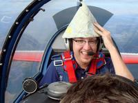Name: DSC00379.jpg