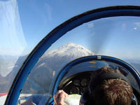 Name: DSC00395.jpg