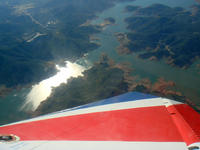 Name: DSC00417.jpg
