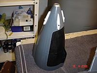 Name: submarine 212 031.jpg