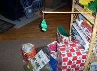 Name: Xmas tree.jpg