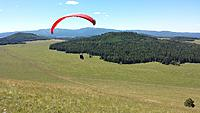 Name: 01 Paraglider 20140830_104122.jpg