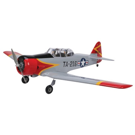 Name: e-flite-at-6-texan.jpg