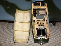 Name: cmp.spit.mk.vb 024.jpg