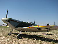 Name: spitfire.mk.v.4-1-11 002.jpg
