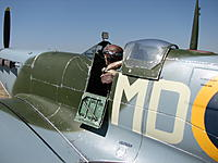 Name: spitfire.mk.v.4-1-11 006.jpg