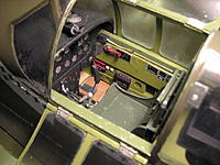 Name: P-51B.cockpit. 002.jpg