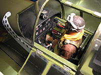 Name: P-51B.cockpit. 001.jpg